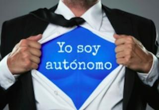 SPN-Autonomos