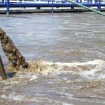 SPN Sewage Water