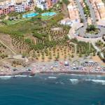 ALM Playa Calabajío
