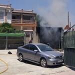 ALM Torrecuevas Garaga Fire 2 JL20