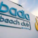 MOT Chiringuito Beach Club Badia
