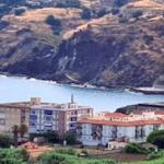 SAL Caleta Free Kayaking