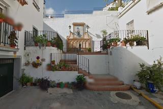 SAL Calle Rosario