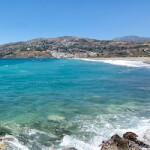 SAL Playa del Peñon