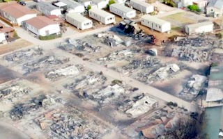 AND Mollina Trailer Park Fire 02