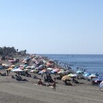 SAL Beach AG20