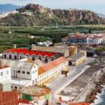 SAL Caleta-Guardia Paseo OnL