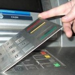 ALM ATM Scam Rumbled