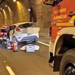 ALM Itrabo Tunnel Accident 02