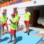 ALM Paco address Lifeguards OnL