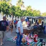 ALM Street Markets Reopen SP20
