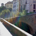 GRA Bridge Paseo de los Tristes 03