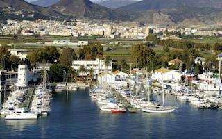 MOT Port Marina