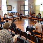 SAL Town Council Approves 2020 Budget