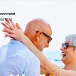 SPN LivinginSpain UK Government