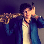 ALM I Festival de Jazz de Otoño 2020