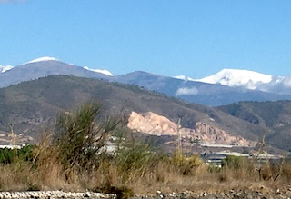 COS Sierra Nevada 23OC20
