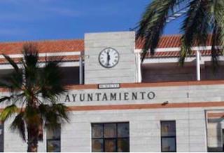 SAL Town Hall 320x200