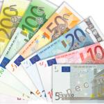 SPN Euro Notes