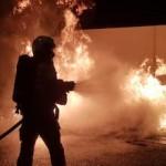 ALM Taramay Hopper Fire 02