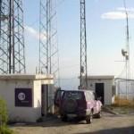 ALM Taramay TV Booster Installations