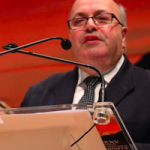 LHR Segovia Competition Chairman Dies