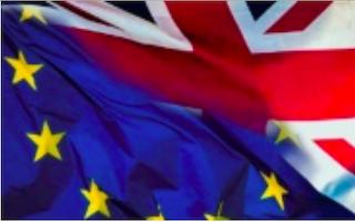 SPN EU:UK Flags Merged