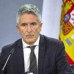 SPN Fernando Marlaska