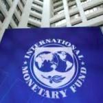 SPN International Monetary Funds IMF