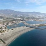 FP Marina Project 02