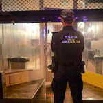 GRA Policia Local