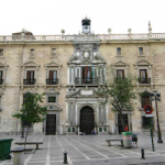 GRA Provincial Law Courts