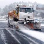 GRA Snow Plow