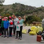 LHR Cerro Gordo Clean Up DC20