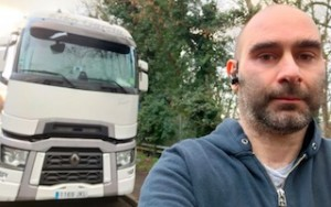 SAL-Lorry-Driver-Trapped-in-the-UK
