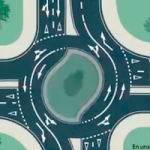 SPN Turbo Roundabout