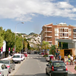 ALM Calle Larache OnL