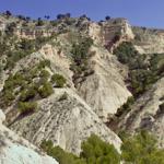 GRA Cortes de Baza Cuevas