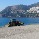 LHR Beach Repair & Cleaning