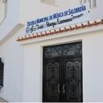 SAL Escuela de Musica