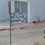 ALM Al Club