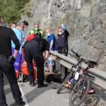 ALM Cyclist Killed N340