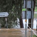 AND Flooding Benharas Cadiz 01 MR21