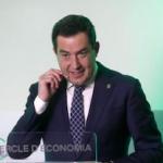 AND PM Moreno Andalucia