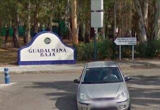 AND Urb Guadalmina 02