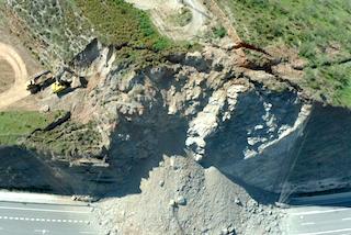 ECO A-7 Landslide 18MR21