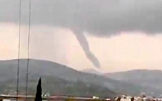 GRA Loja Tornado