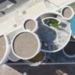 MOT Aerial House Design