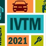 MOT ITVM 2021