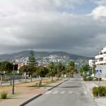 SAL Avenida de Salobreña
